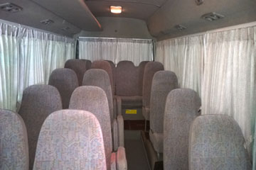 toyota-coaster-curtains-1